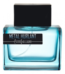 Pierre Guillaume Metal Hurlant