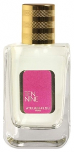 Atelier Flou Ten Nine