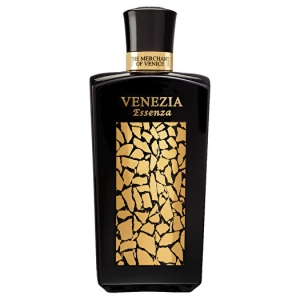 The Merchant of Venice Venezia Essenza Pour Homme