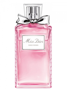 Christian Dior Miss Dior Rose N`Roses