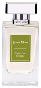 Jenny Glow English Pear & Freesia