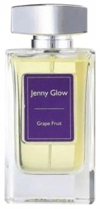 Jenny Glow Grape Fruit