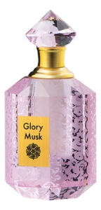 Attar Collection Glory Musk Limited Edition