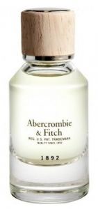 Abercrombie & Fitch Abercrombie & Fitch 1892