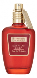 The Merchant of Venice Egyptian Linen