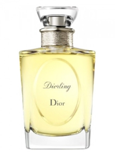 Christian Dior Diorling