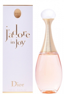 Christian Dior Jadore In Joy
