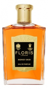 Floris Honey Oud