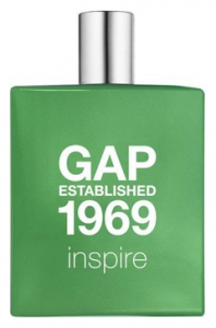 Gap Gap Established 1969 Inspire