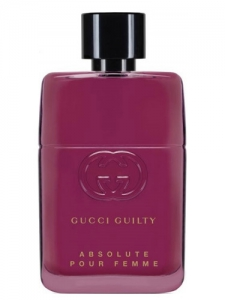 Gucci Guilty Absolute Pour Femme