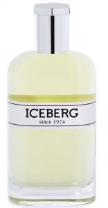 Iceberg Iceberg Since 1974 For Him
