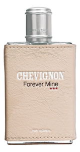 Jacques Bogart Chevignon Forever Mine