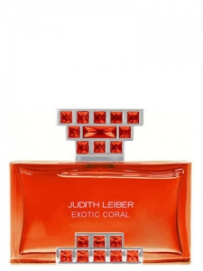 Leiber Leiber Exotic Coral