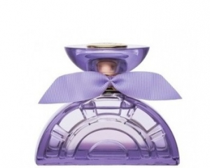 Louis Feraud Feraud Riviera Collection Le Lilas
