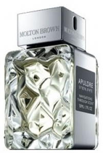 Molton Brown Molton Brown Apuldre