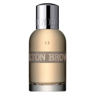 Molton Brown Molton Brown Black Pepper