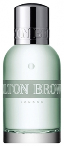 Molton Brown Molton Brown Bracing Silverbirch