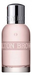 Molton Brown Molton Brown Celestial Maracuja