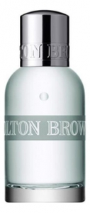 Molton Brown Molton Brown Cool Buchu