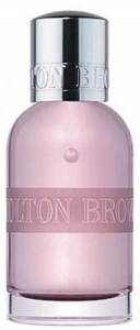 Molton Brown Molton Brown Intoxicating Davana Blossom
