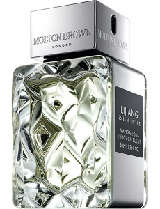 Molton Brown Molton Brown Lijiang
