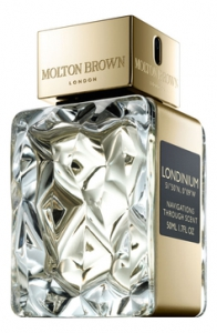 Molton Brown Molton Brown Londinium