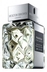 Molton Brown Molton Brown Mahina
