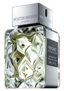 Molton Brown Molton Brown Rogart