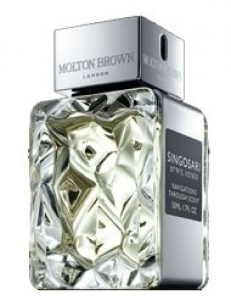 Molton Brown Molton Brown Singosari