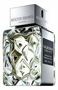 Molton Brown Molton Brown Valbonne